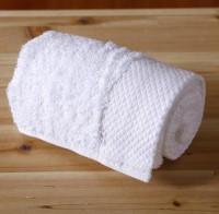 外贸方巾毛巾浴巾三件套/酒店浴巾纯棉加大厚抹胸成人批发绣字
