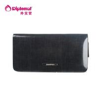 diplomat/外交官男士商务 时尚手包 DL-1702