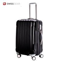 瑞士军刀拉杆箱万向轮20寸24寸男女登机箱行李箱swissgear旅行箱