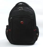 正品瑞士军刀笔记本包电脑包14寸15.6寸男士女士双肩背包s007包邮