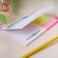 便签定做韩国创意文具便签纸便签本小本子留言纸定制批发便利贴
