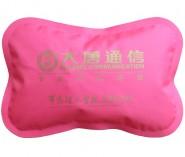 生产 专业订做暖手宝|电暖宝|电热水袋|暖水袋|电暖宝