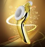会销礼品眼保仪眼保健操按摩器 护眼仪年会企业商务活动促销礼品