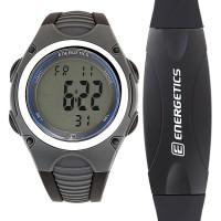 多功能 防水 运动心率表 跑步系列有胸带 自行车骑行手表
