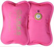 专业订做暖手宝|电暖宝|电热水袋|暖水袋|电暖