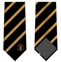 定制领带 领带定做 厂家直营定做领带 礼品领带 来样来图定制