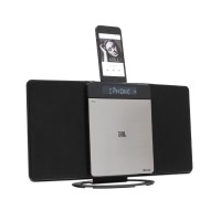 JBL ms302蓝牙组合台式音响多媒体迷你音箱 桌面音响