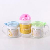 油壶套装 油瓶三件套 调味瓶调料壶调味罐 广告礼品定制可印LOGO