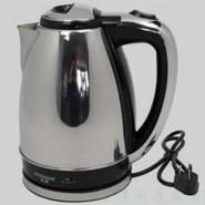 优质电器礼品 不锈钢快速电热水壶特价自动断电 可批发印制logo