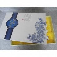 玲珑紫砂茶具玲珑金花面-茶壶 会议商务活动礼品
