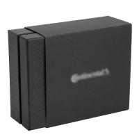 高档皮带盒 包装纸盒 腰带礼盒 通用型盒子 小批定做 可印logo