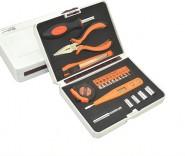 多功能家用工具-尼卡 21合1珍藏版工具C款