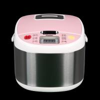 Haier/海尔 HRC-FS4016 智能电饭煲 智能预约 厨房电器