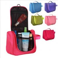 旅行套装防水悬挂式洗漱包男士女旅游活动礼品出差收纳化妆包用品