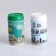 供应批发湿卫生湿巾 无香型成人湿纸巾 定制生产优质湿纸巾
