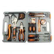 家用多功能工具套装-农12合1家用工具