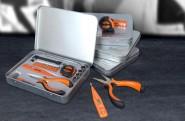 多功能家用工具套装-嘉23合1珍藏版工具