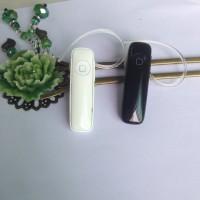 165立体音乐带蓝牙功能手机通用耳机  可定做LOGO  1K起