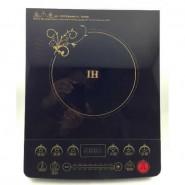 多功能电磁炉 厂家直销批发定制定做 可印制Logo 大功率无刷电机