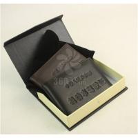 头层牛皮驾驶证皮套 最爆款卡包 可以定制logo  礼促销品