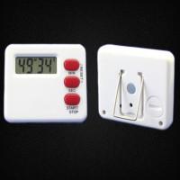 工厂批发厨房倒计时器 定时器 计时器提醒器 电子倒计时