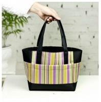 韩版时尚保鲜包 保温包 便当袋 午餐包 野餐包户外保温包LOGO定制