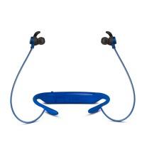 新!JBL REFLECT RESPONSE无线运动专业蓝牙耳机入耳式耳挂式带麦
