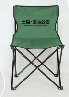大号休闲椅沙滩椅躺椅午休椅折椅钓鱼凳子折叠凳子可印刷logo