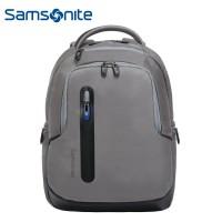 新秀丽/Samsonite 专柜正品63Z 09004 休闲 电脑双肩包 旅行背包