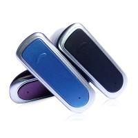 S91C单声道耳挂式蓝牙耳机 礼品耳机  可定制LOGO(不可听歌)