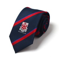 企业专业定做领带 定制logo领带 真丝礼品领带 本厂专业订做