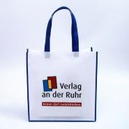 直销订制纯色无纺布袋 环保礼品袋 广告手提袋 购物袋 印字方便袋