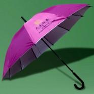 厂家直销/定制广告伞/礼品/促销三折伞//儿童伞/透明伞/直杆伞