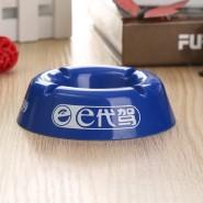 厂家批发 优质PP塑料烟灰缸 创意烟灰缸 定制烟灰缸 质量保证
