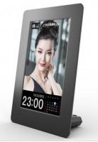 佳的美数码相框PF6011 6寸数字屏电子相框 超薄 广告定制 一个起