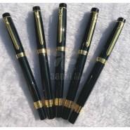 订制金属签字笔A127 激光印刷 礼品批发 订做LOGO