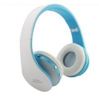 AGEM无线运动蓝牙耳机 电视电脑通用 可接电话头戴式立体声耳塞
