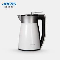 HAERS/哈尔斯 HEK-1500-2 真空保温电热水壶保温