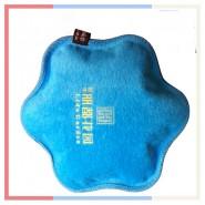 电热水袋 充电暖手宝 注水电暖袋 便宜款电暖宝