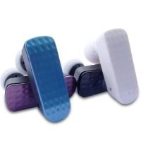 S95单边单声道蓝牙耳机(不可听歌) 可定制LOGO