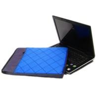 正品防水ipad内胆包 笔记本电脑包 防震时尚可订做802#