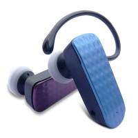 S95 礼品单声道蓝牙耳机 手机通用 可定制LOGO  不带包装 1K起