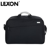 LEXON法国乐上LEXON男女19-20寸大容量旅行包旅行袋-LN1048