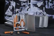 多功能工具套装-嘉16合1珍藏版工具