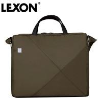 法国乐上LEXON URBAN系列超轻小型公文包-LN3103