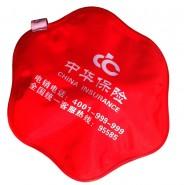 生产专业订做暖手宝|电热水袋|电暖水袋|电暖宝|暖手袋