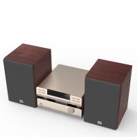 新! JBL MS802迷你组合蓝牙音响电视音箱HIFI家庭影院苹果基座