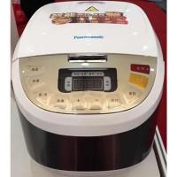 厂家直销特价电压力锅 促销礼品首选 802智能煲 批发可印制logo