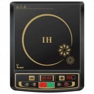 厂家直销批发定制电磁炉 防水进口面板多功能电磁炉 可以印制logo